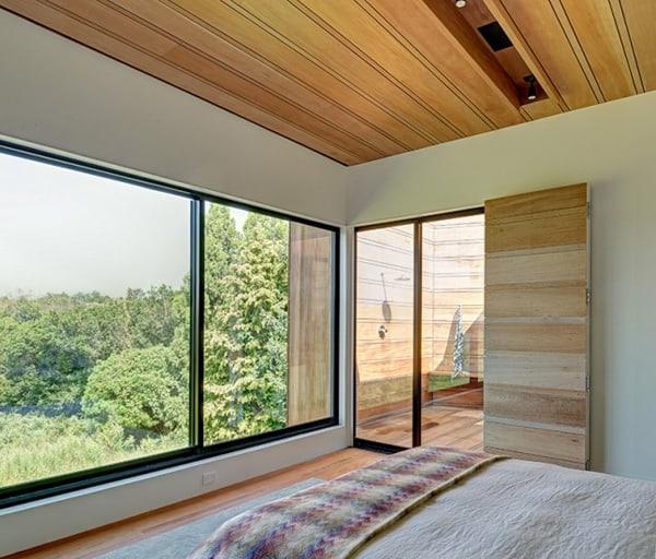 Mothersill-Bates Masi Architects-11-1 Kindesign