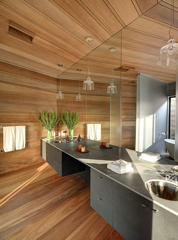 Mothersill-Bates Masi Architects-12-1 Kindesign