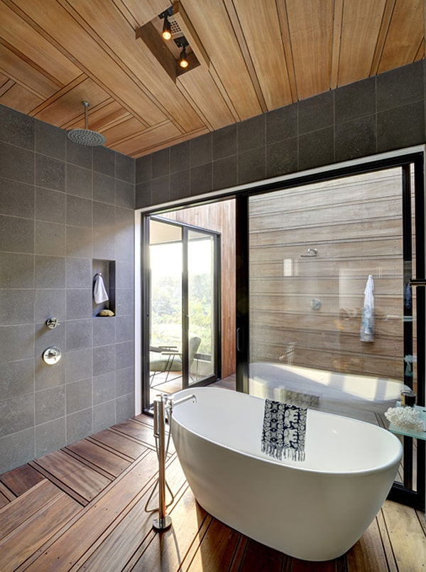Mothersill-Bates Masi Architects-13-1 Kindesign