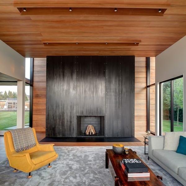 Mothersill-Bates Masi Architects-15-1 Kindesign