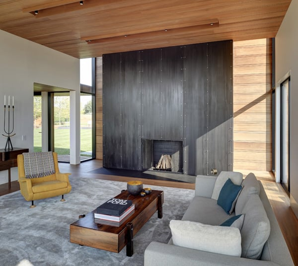 Mothersill-Bates Masi Architects-16-1 Kindesign