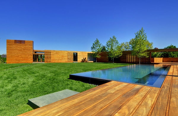 Mothersill-Bates Masi Architects-17-1 Kindesign