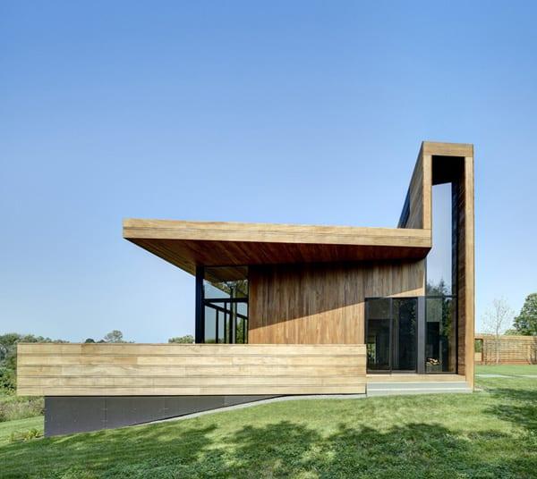 Mothersill-Bates Masi Architects-18-1 Kindesign
