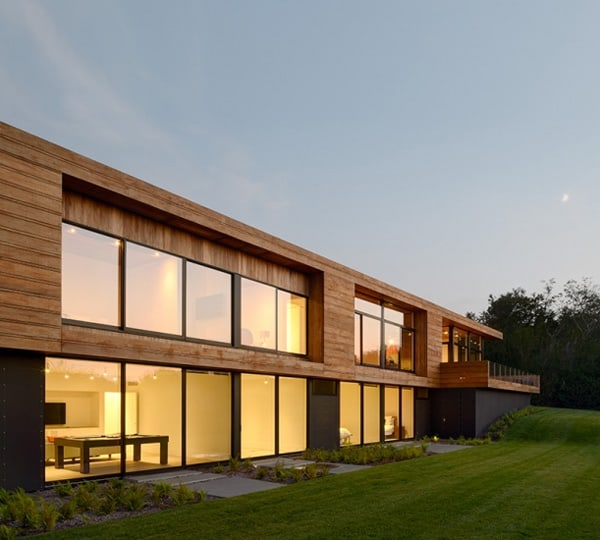 Mothersill-Bates Masi Architects-19-1 Kindesign