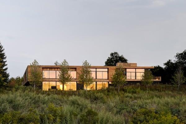 Mothersill-Bates Masi Architects-20-1 Kindesign