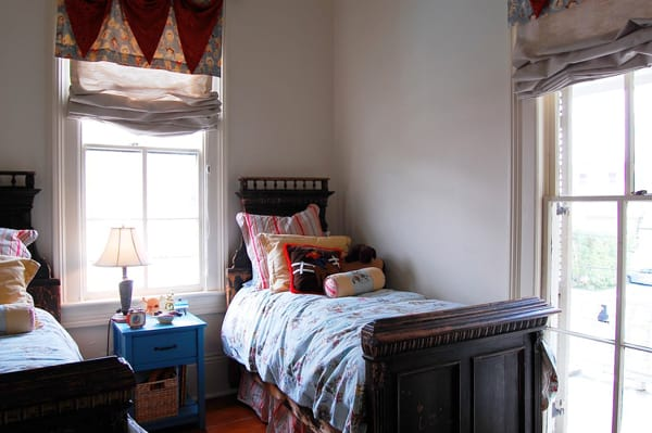 New Orleans Victorian-Marie Palumbo-18-1 Kindesign