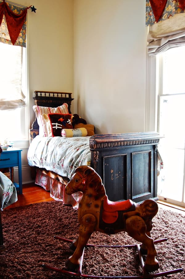 New Orleans Victorian-Marie Palumbo-19-1 Kindesign