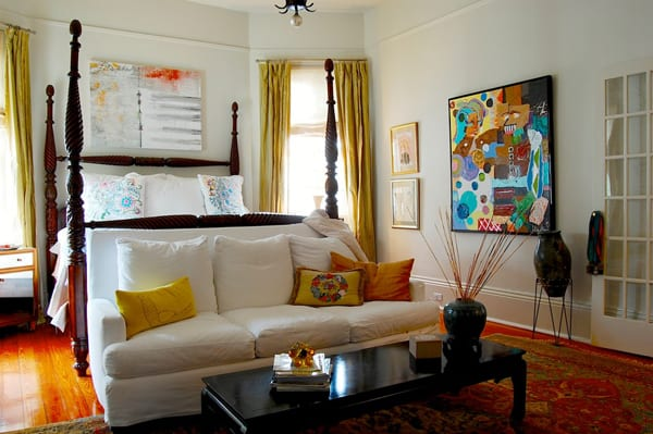 New Orleans Victorian-Marie Palumbo-23-1 Kindesign