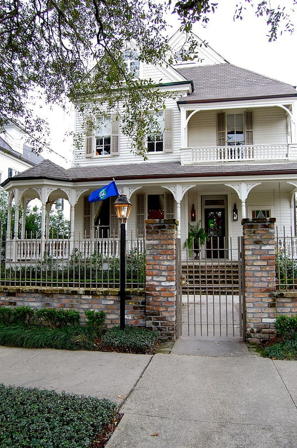 New Orleans Victorian-Marie Palumbo-35-1 Kindesign