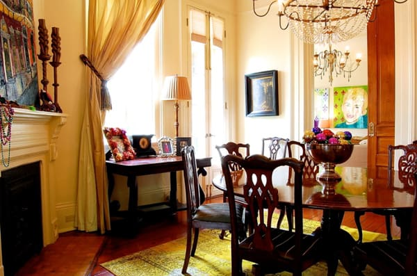 New Orleans Victorian-Marie Palumbo-39-1 Kindesign
