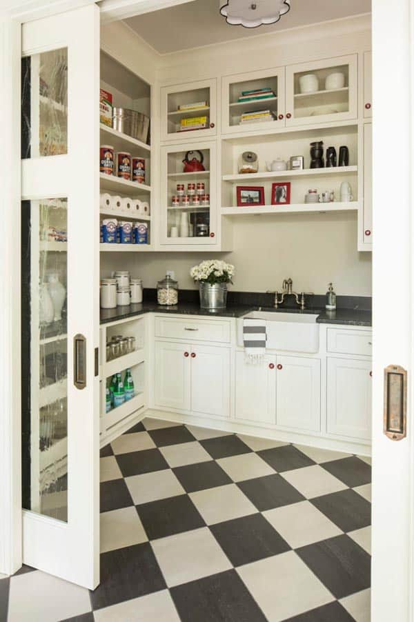 Add A Pantry To A Small Kitchen Image Great Add A Pantry To A Small Kitchen Decor Pantry Design Ideas 03 1