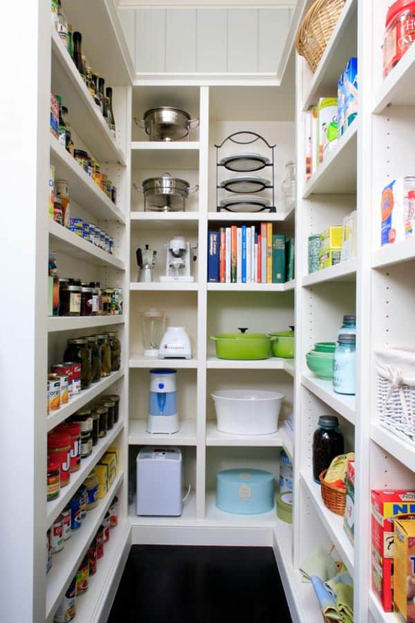 Pantry Design Ideas-04-1 Kindesign