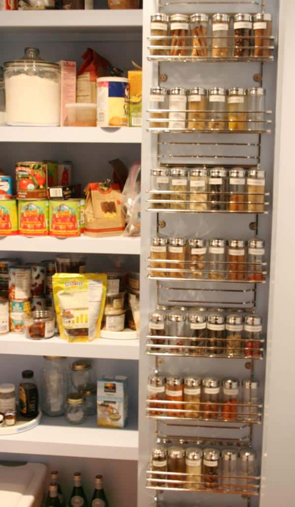 Pantry Design Ideas-15-1 Kindesign