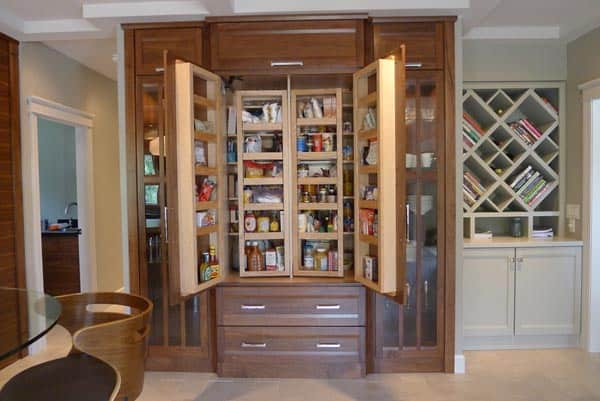 Pantry Design Ideas-33-1 Kindesign