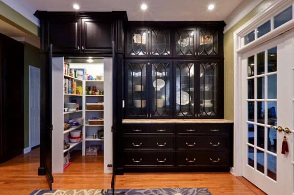Pantry Design Ideas-34-1 Kindesign