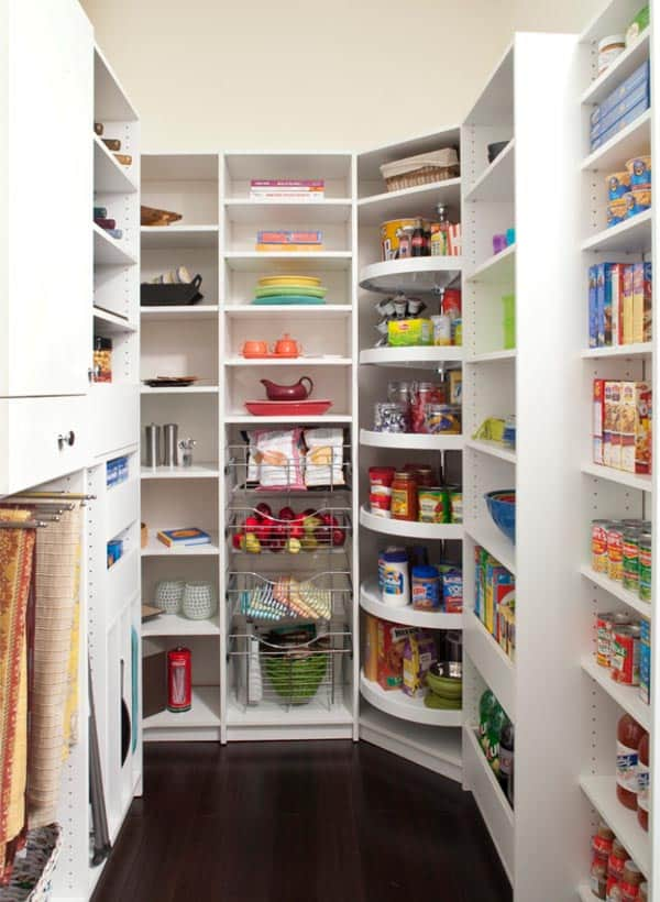 Pantry Design Ideas-36-1 Kindesign