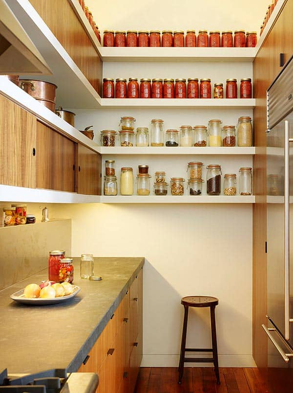 Pantry Design Ideas-37-1 Kindesign