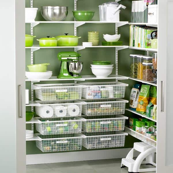 Pantry Design Ideas-42-1 Kindesign