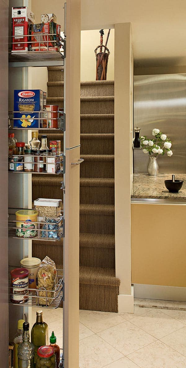 Pantry Design Ideas-44-1 Kindesign