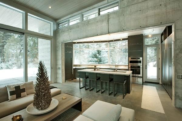 Capitol Creek-Kaegebein Fine Homebuilding-02-1 Kindesign