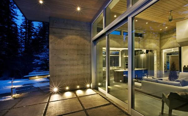 Capitol Creek-Kaegebein Fine Homebuilding-03-1 Kindesign