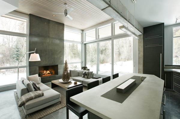 Capitol Creek-Kaegebein Fine Homebuilding-06-1 Kindesign