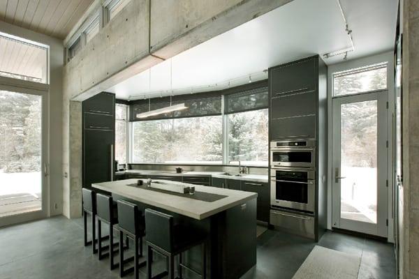 Capitol Creek-Kaegebein Fine Homebuilding-07-1 Kindesign