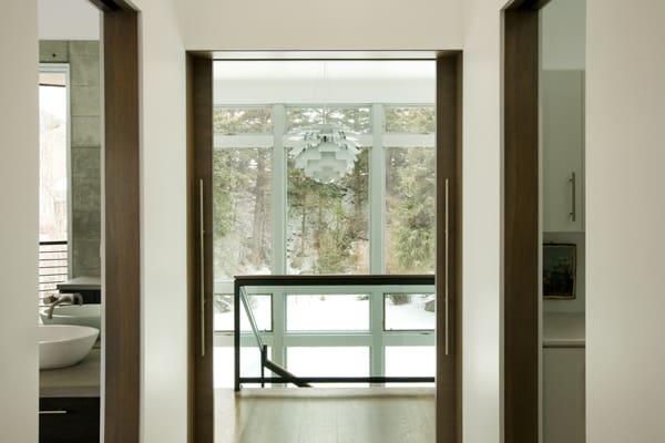 Capitol Creek-Kaegebein Fine Homebuilding-09-1 Kindesign