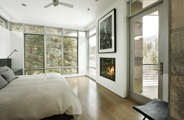 Capitol Creek-Kaegebein Fine Homebuilding-10-1 Kindesign