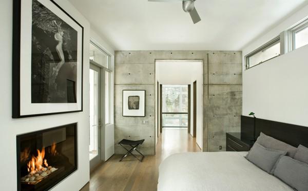 Capitol Creek-Kaegebein Fine Homebuilding-11-1 Kindesign