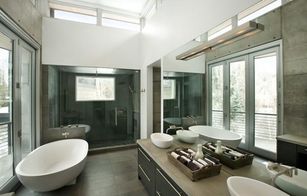 Capitol Creek-Kaegebein Fine Homebuilding-13-1 Kindesign