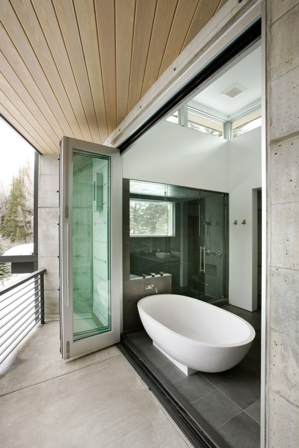Capitol Creek-Kaegebein Fine Homebuilding-14-1 Kindesign