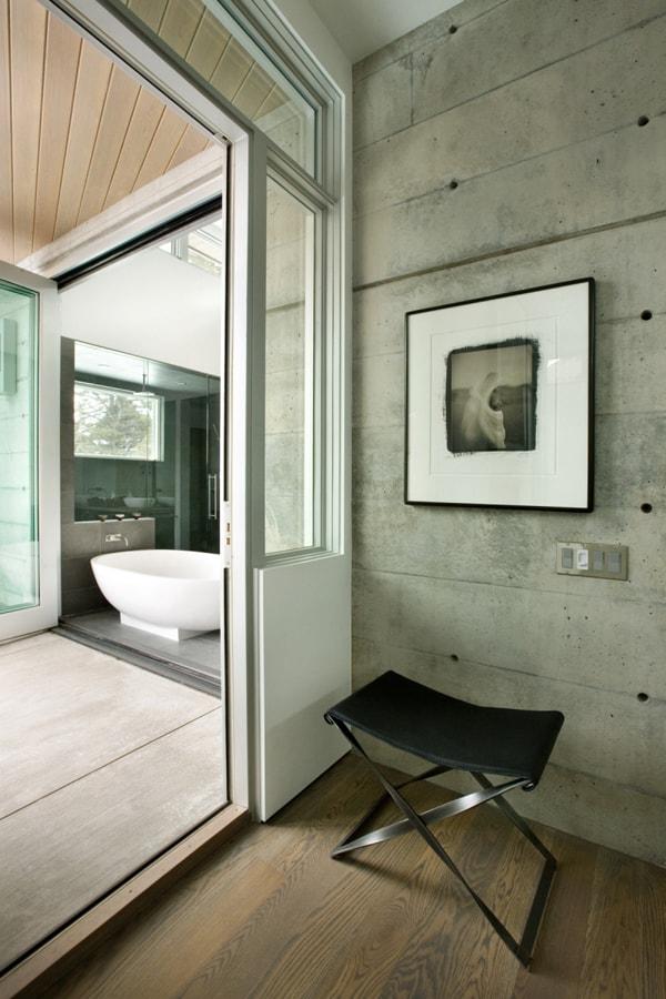 Capitol Creek-Kaegebein Fine Homebuilding-15-1 Kindesign