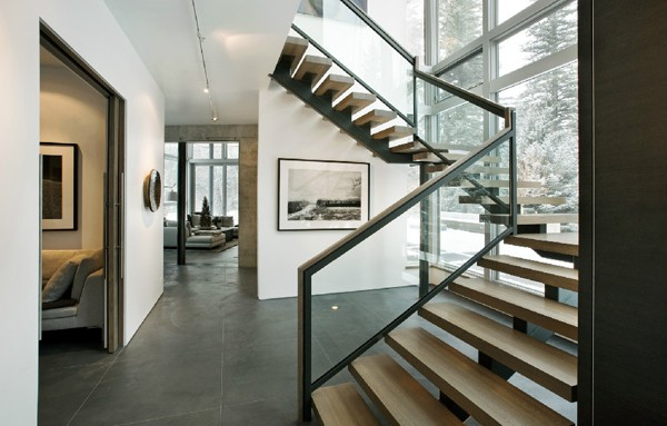 Capitol Creek-Kaegebein Fine Homebuilding-16-1 Kindesign