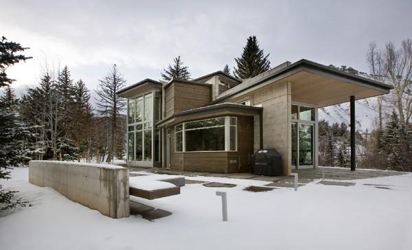 Capitol Creek-Kaegebein Fine Homebuilding-17-1 Kindesign