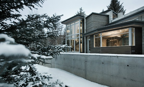 Capitol Creek-Kaegebein Fine Homebuilding-18-1 Kindesign