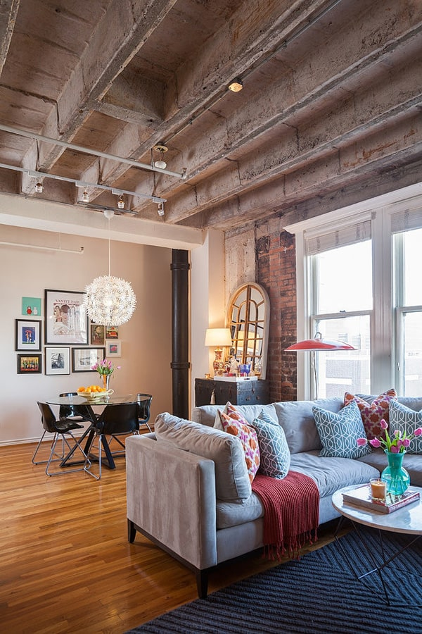Downtown Loft-Kristina Wilson Design-03-1 Kindesign