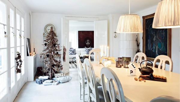 Nordsjælland Christmas Home-01-1 Kindesign