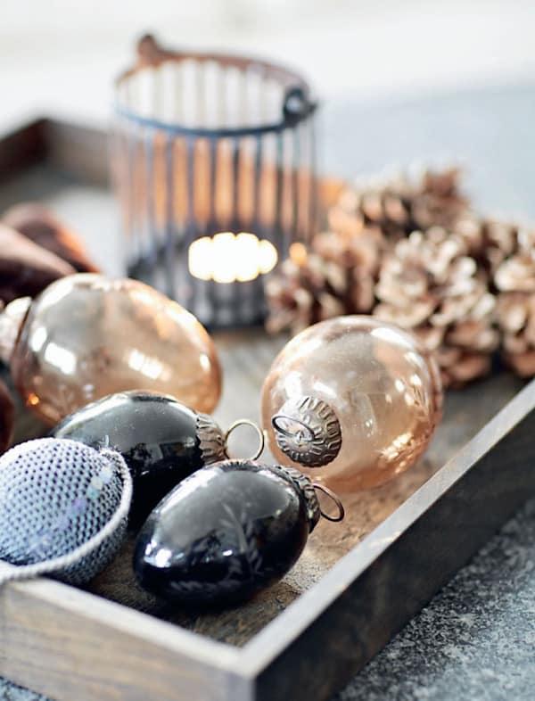Nordsjælland Christmas Home-04-1 Kindesign