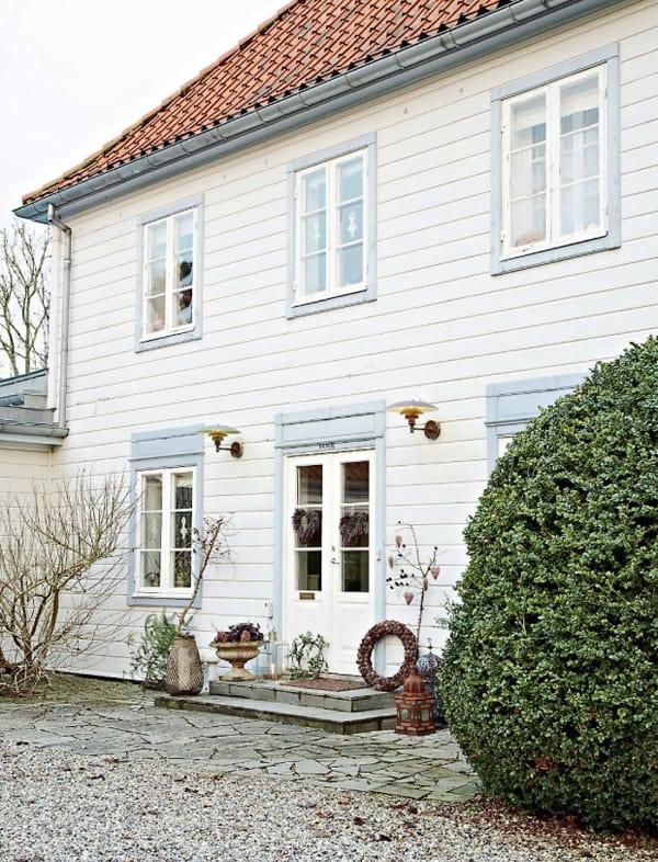 Nordsjælland Christmas Home-13-1 Kindesign