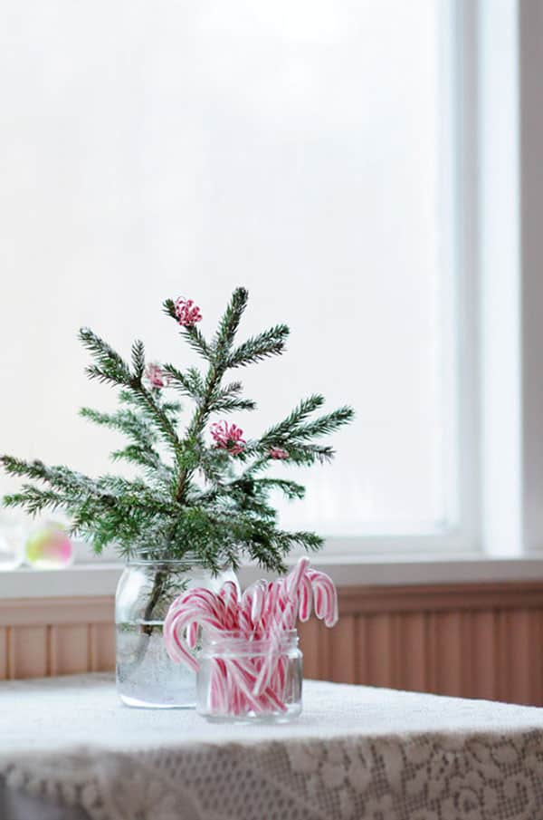 Scandinavian Christmas Decorating Ideas-09-1 Kindesign