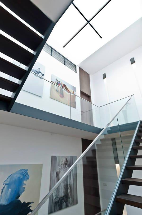 Terrace House-Singapore-Architology-14-1 Kindesign
