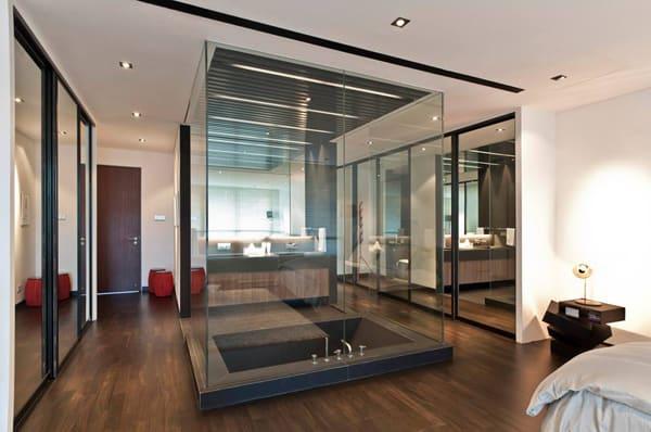 Terrace House-Singapore-Architology-18-1 Kindesign