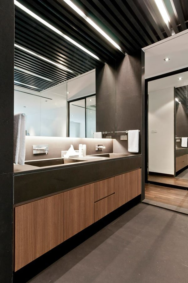 Terrace House-Singapore-Architology-21-1 Kindesign