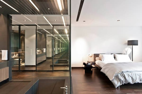 Terrace House-Singapore-Architology-23-1 Kindesign