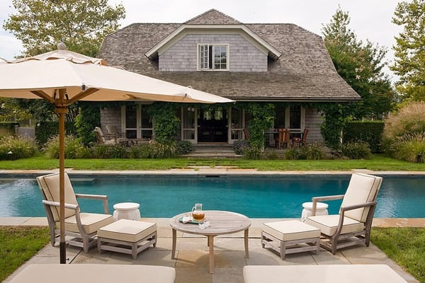 Bridgehampton Estate-David Scott Interiors-01-1 Kindesign