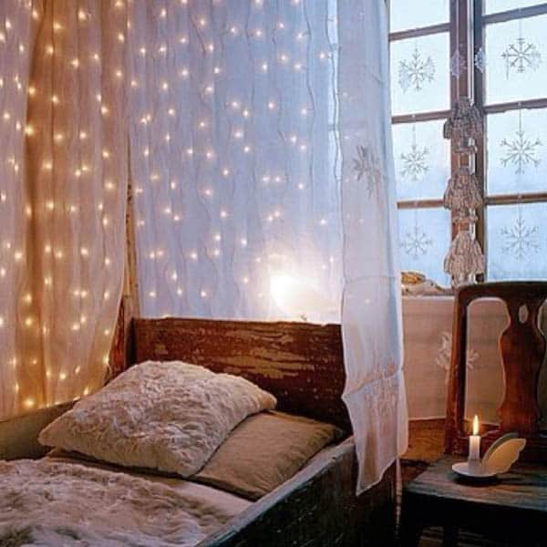 where to buy twinkle lights for bedroom 66 inspiring ideas for lights in the bedroom 21202