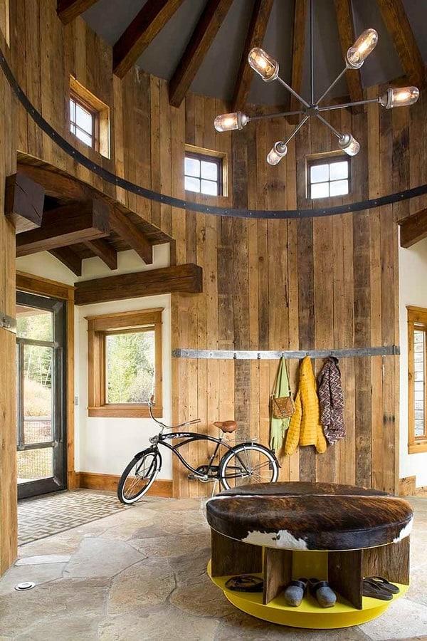 Farr Residence-Studio 80 Interior Design-02-1 Kindesign