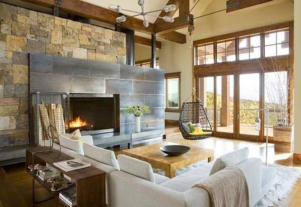 Farr Residence-Studio 80 Interior Design-03-1 Kindesign