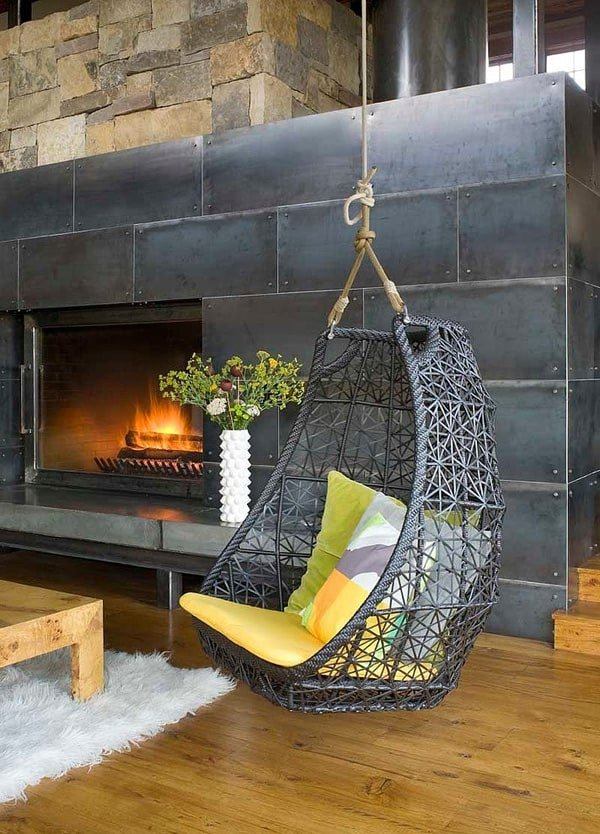 Farr Residence-Studio 80 Interior Design-05-1 Kindesign